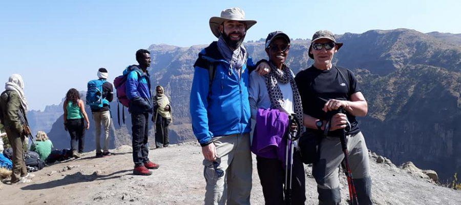 ethiopiandiscoverytours